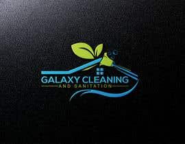 Nro 148 kilpailuun Logo for our Cleaning Buisness käyttäjältä morium0147