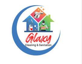Nro 230 kilpailuun Logo for our Cleaning Buisness käyttäjältä reajulgtp