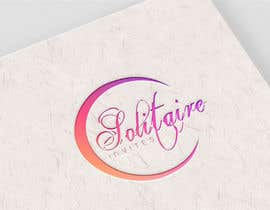 #34 for Solitaire Invites af EditorVishal