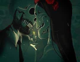 #18 for Skull image by rimimadmajzoub