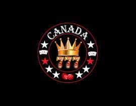 Nro 100 kilpailuun Logo Creation käyttäjältä shahidgull95