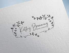 "#77 for Need Logo: ""Kathy Branning, Hope Coach"" af galaxyhub671"