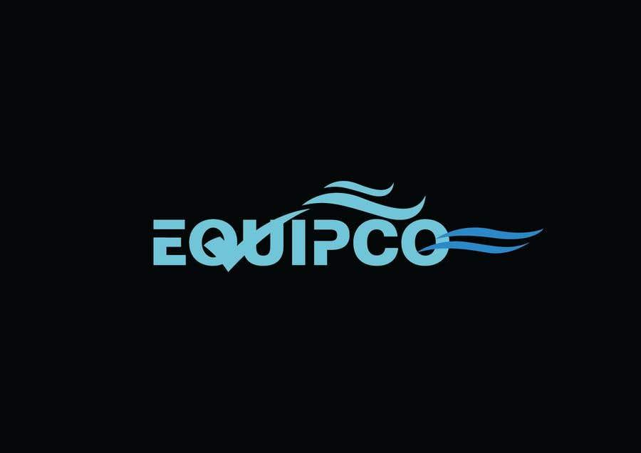 Bài tham dự cuộc thi #                                        419                                      cho                                         EQUIPCO Rentals Sales Service