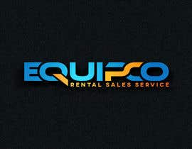 #380 cho EQUIPCO Rentals Sales Service bởi altafhossain3068