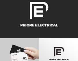 #56 untuk PRIORE ELECTRICAL oleh edgecapistrano