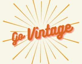 #32 cho Design My Brand Logo bởi hu10julie