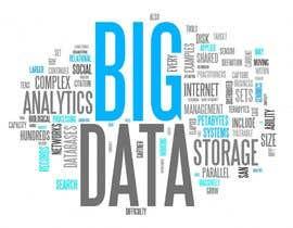 #9 para Innovative Ideas in Big data (healthcare) por ricardovillalob6