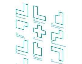 #10 para Innovative Ideas in Big data (healthcare) por Tuhin19999