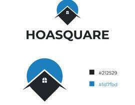 Nro 1578 kilpailuun Logo  & Icon Design käyttäjältä hpradeee