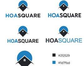 Nro 1603 kilpailuun Logo  & Icon Design käyttäjältä hpradeee
