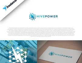 #12 for Designing of Brand name, logo and packaging af Designtool386