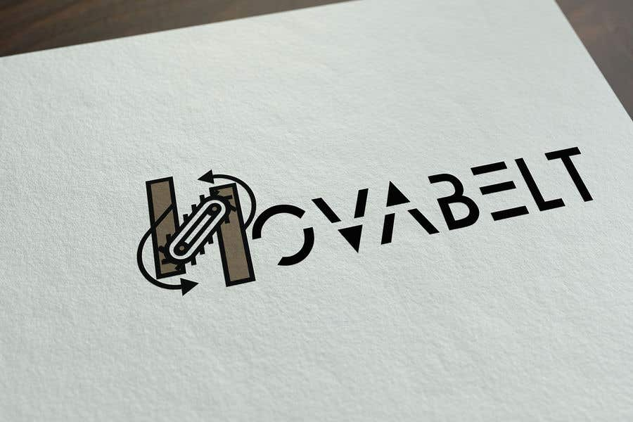 Kilpailutyö #                                        65                                      kilpailussa                                         Logo/paper/business card
