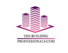 Nro 71 kilpailuun Logo Building käyttäjältä dhrub66Dezines