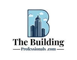 Nro 121 kilpailuun Logo Building käyttäjältä humayra66Dezines