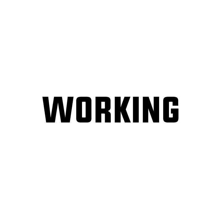 Konkurrenceindlæg #                                        49                                      for                                         logo for laser cutting/engraving and uv printing business
