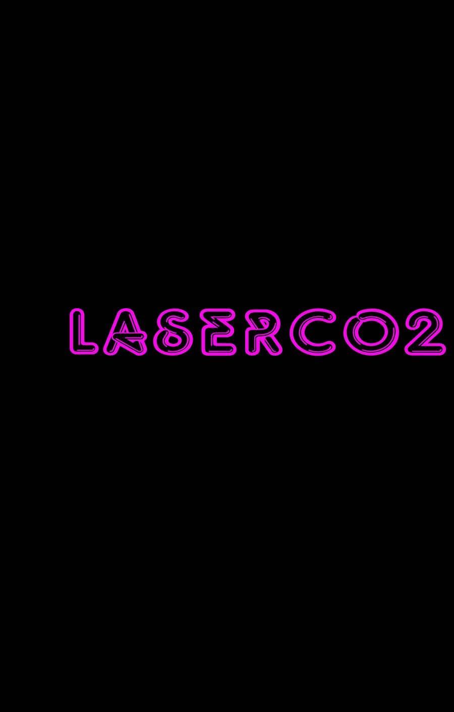 Konkurrenceindlæg #                                        32                                      for                                         logo for laser cutting/engraving and uv printing business