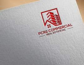 Nro 313 kilpailuun Design a Logo käyttäjältä shimaakterjoli