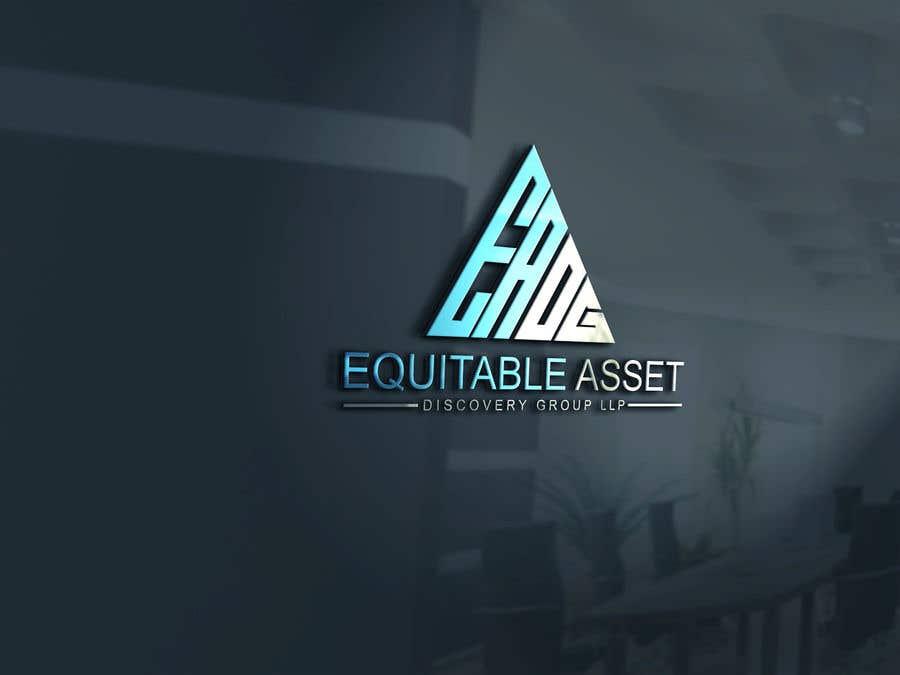 Contest Entry #                                        236                                      for                                         Logo Design for New Company