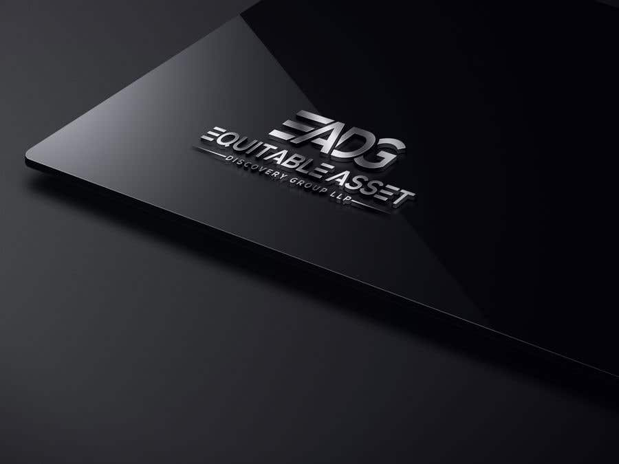 Contest Entry #                                        40                                      for                                         Logo Design for New Company