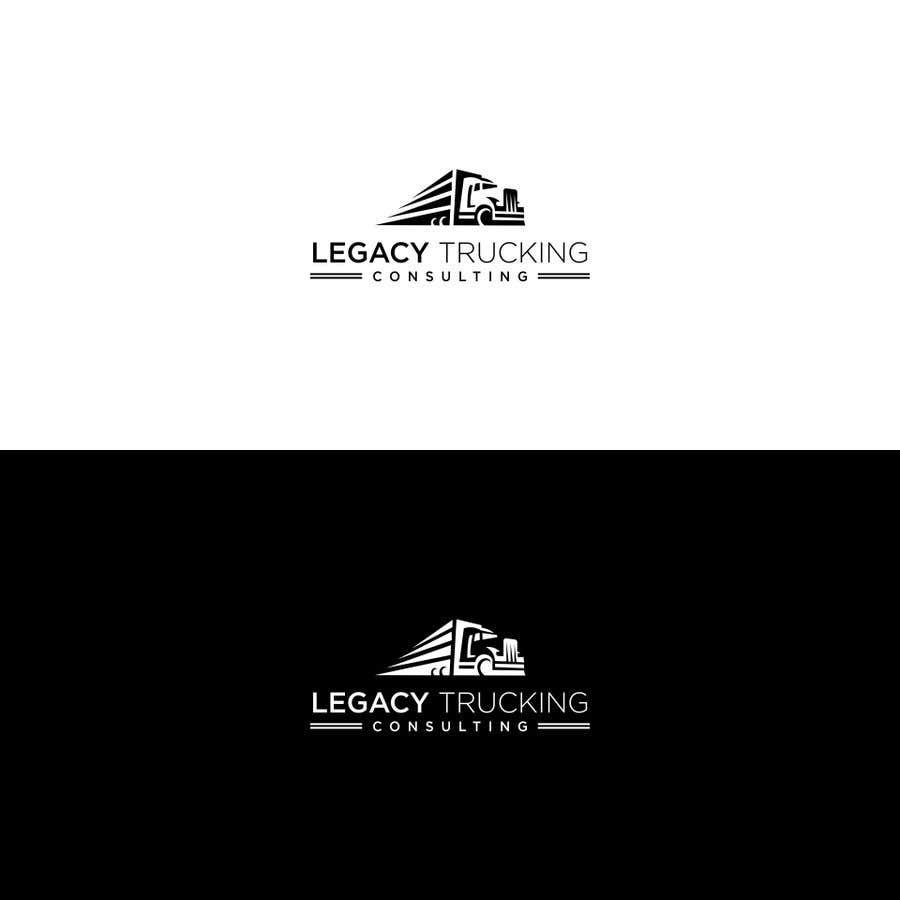Inscrição nº                                         143                                      do Concurso para                                         Create logo
