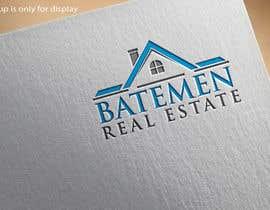 #247 cho I want to design a logo for Real Estate Company bởi riad99mahmud