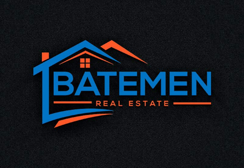 Contest Entry #                                        285                                      for                                         I want to design a logo for Real Estate Company