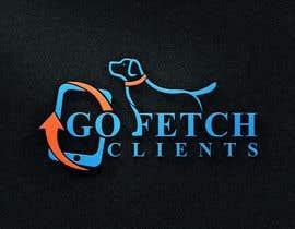 #314 for I need a logo designer by aktherafsana513