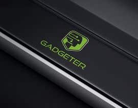 Nro 157 kilpailuun Create Logo for name Gadgeter käyttäjältä JaneBurke