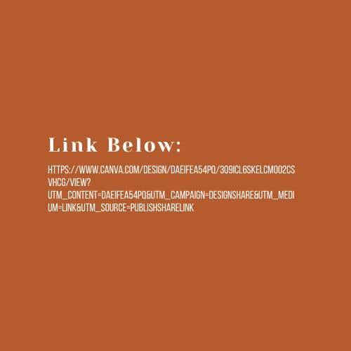 Penyertaan Peraduan #                                        42                                      untuk                                         Web Page Redesign