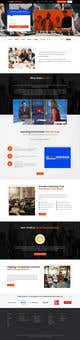 Imej kecil Penyertaan Peraduan #                                                16                                              untuk                                                 Web Page Redesign