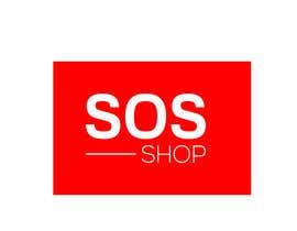 Nro 300 kilpailuun Website Logo Contest käyttäjältä mdfarukit530