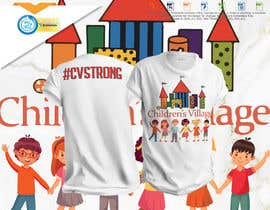 Nro 11 kilpailuun T Shirt Design käyttäjältä Maxbah