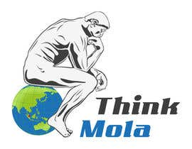 #113 for Think Mola by mwa260387
