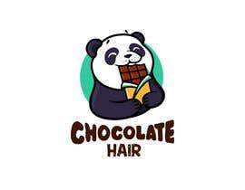 #34 para Quero uma Logo para uma marca e identidade visual. por abusaeid74