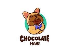#35 para Quero uma Logo para uma marca e identidade visual. por abusaeid74