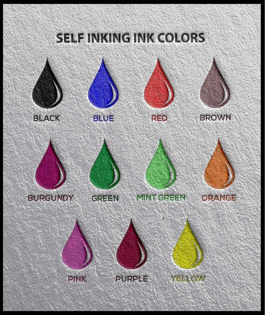 Kilpailutyö #                                        112                                      kilpailussa                                         Ink Swatch Color Graphic
