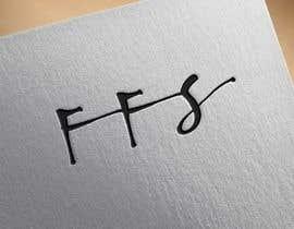 #142 cho Logo design - FFS bởi suman60