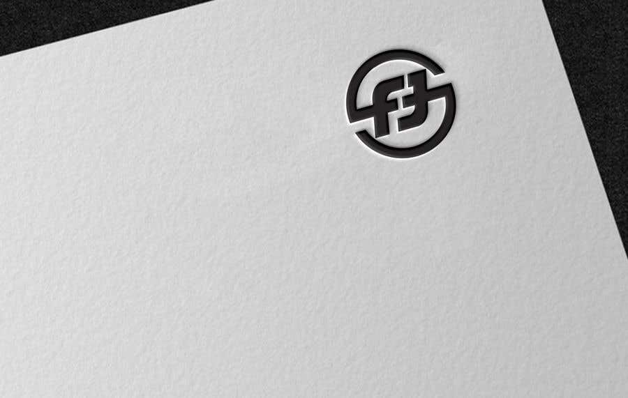 Bài tham dự cuộc thi #                                        150                                      cho                                         Logo design - FFS