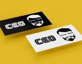 #21 for Hacer logo para tienda de exclusividades de video juegos / logo for exclusive and premium gaming accesories af Diego908