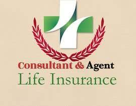 nº 7 pour Consultant & agent par anupchaturkar6