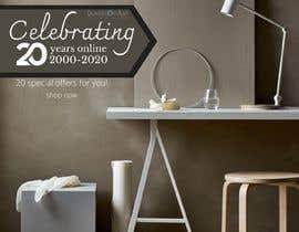 #20 untuk 20 years online oleh karmelakorona