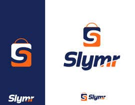 "#207 cho Design a Logo for E-commerce website ""Slymr"" bởi bujarluboci"