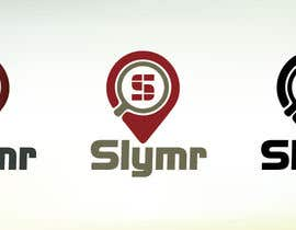 "#144 cho Design a Logo for E-commerce website ""Slymr"" bởi adryaa"
