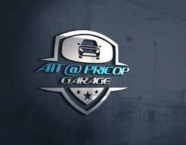 #89 untuk create a new Logo for Auto Service oleh PremiumDesigning