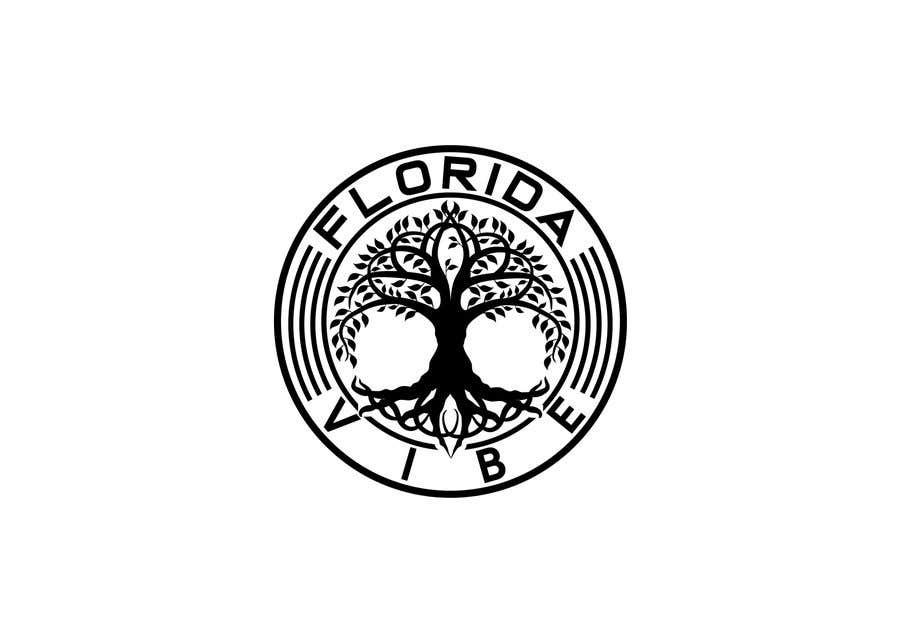 Kilpailutyö #                                        129                                      kilpailussa                                         build a logo - 11/08/2020 13:53 EDT