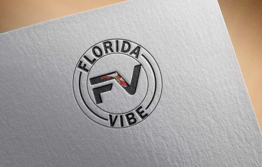 Kilpailutyö #                                        204                                      kilpailussa                                         build a logo - 11/08/2020 13:53 EDT