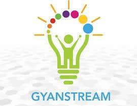Nro 19 kilpailuun Build logo for School Learning management system käyttäjältä sujatharagam185
