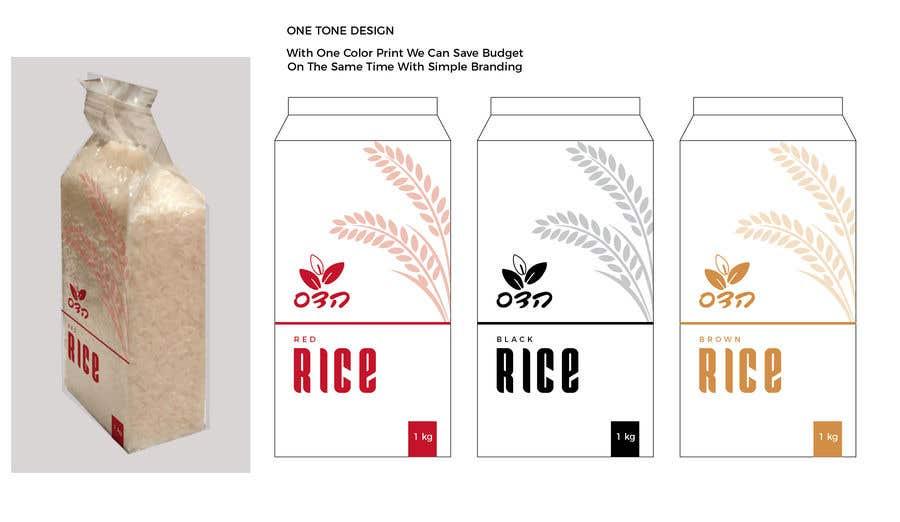 Konkurrenceindlæg #                                        11                                      for                                         product design*