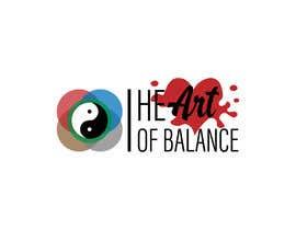 #80 cho Design me a balanced, WOW, KISS logo bởi cr33p2pher