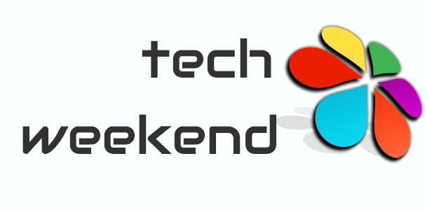 Bài tham dự cuộc thi #                                        10                                      cho                                         Logo Design for Technology Event